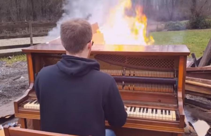 Vai se mudar e não tem onde enfiar seu piano?