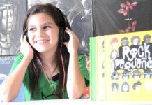 Rock On Board: site cria série de vídeos com crianças reagindo a bandas de rock