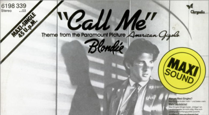 Qual era a das trilhas sonoras de filmes dos anos 1980?