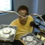 Radio Faces: as caras dos reis do rádio de Chicago nos anos 1980