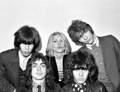Gary Lachman: o lado ocultista do ex-baixista do Blondie