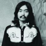 Haruomi Hosono: pop histórico do Japão relançado