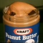 Kraft: assustando criancinhas em 1987