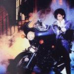 Purple Rain: quando a MTV cobriu o lançamento do filme de Prince