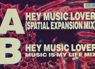 Quando o S'Express levou Sly Stone para a dance music