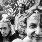 Scratch Acid: barulho pioneiro dos anos 1980