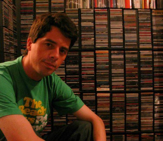 Scream & Yell: site que virou gravadora