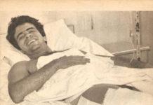 Aquela vez em que Wagner Montes sofreu um acidente de triciclo e ganhou homenagem