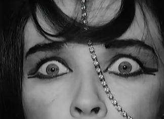 The Secret Cinema: algo como O Show de Truman, vinte anos antes