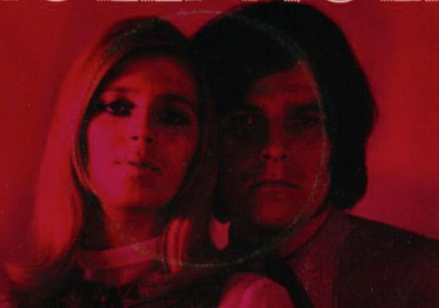 Fizeram uma versão de Black Sabbath em alemão, com letra falando do romance O Cão dos Baskerville - a culpa foi da dupla Cindy & Bert