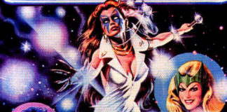 Dazzler: quando a Marvel criou uma heroína da era disco