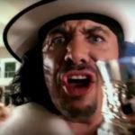Peraí, Gene Simmons gravou Firestarter, do Prodigy?