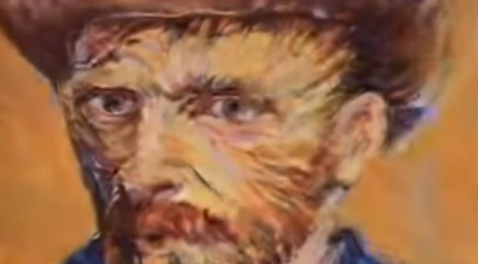 Joan C. Gratz: animação de argila que ganhou Oscar
