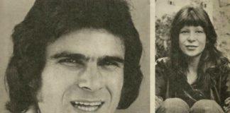 """Aquela vez em que Mauro Celso chamou Rita Lee de """"velha coroca"""""""