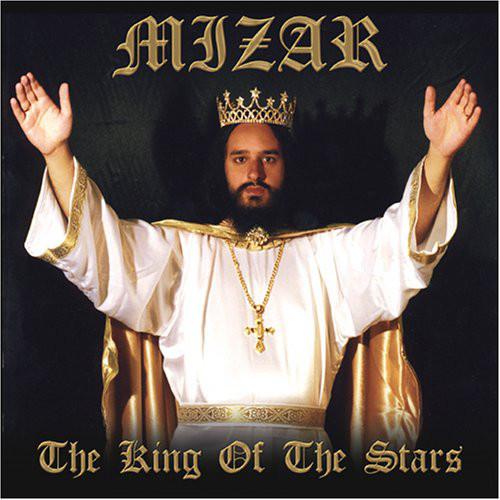 Quem é esse tal de Mizar?