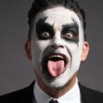 Ué, Robbie Williams gravou XTC?