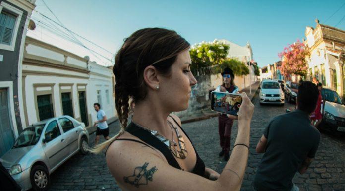 Videoclipers: quando a produção de clipes vira estilo de vida