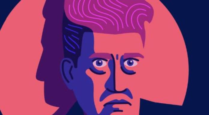 O que faz de um filme de David Lynch um filme de David Lynch