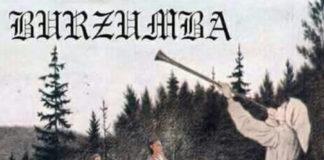 Headbanger Odiado: Humor de metaleiro