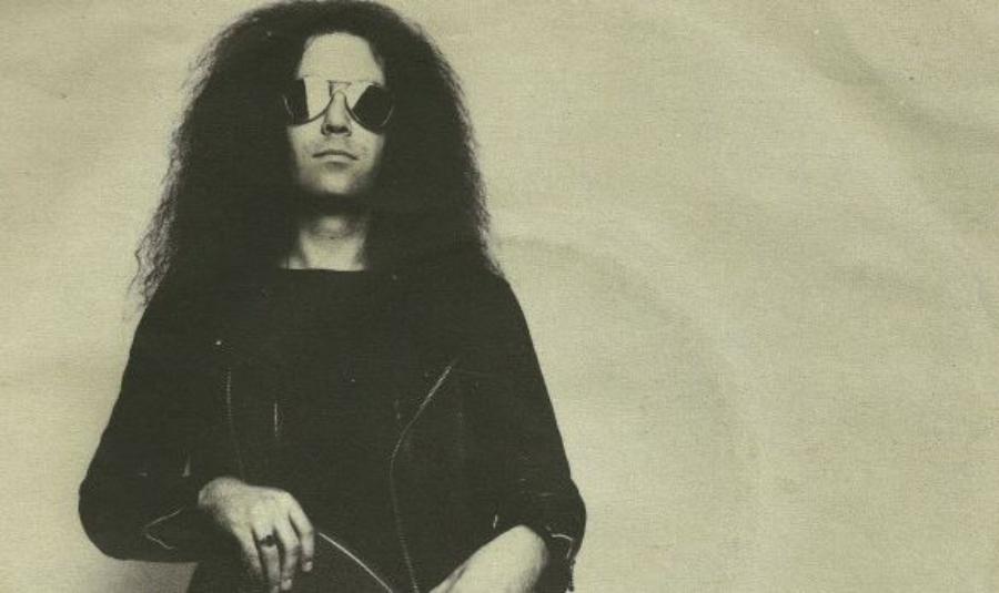 Larry Wallis: do pré-punk ao punk, passando pelo comecinho do Motörhead
