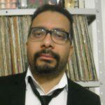 Marco Antonio Barbosa