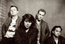 Trompe Le Monde: 24 coisas que você não sabe sobre o disco dos Pixies de 1991