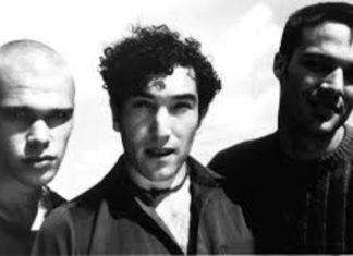 Grita!: quando a MTV anunciou uma gravadora americana de punk latino