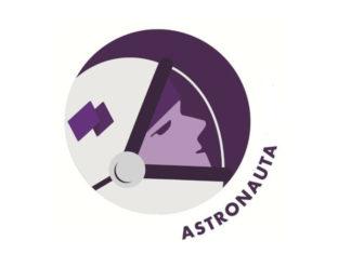 Um papo com Leonardo Rivera sobre os 20 anos do selo Astronauta Discos