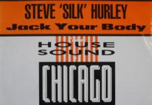 O surgimento da house music, numa reportagem de TV de Chicago em 1986