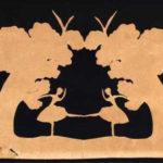 Os recortes de papel de Hans Christian Andersen