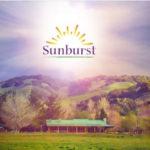 Sunburst: a comuna hippie californiana que deu certo