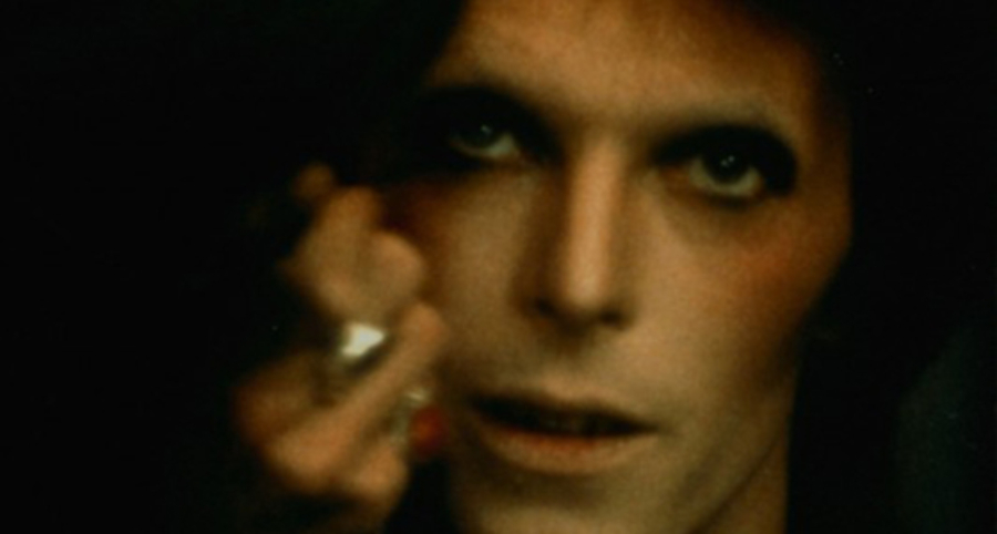 As duas despedidas de David Bowie: em Ziggy Stardust e Lazarus