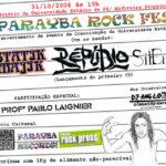 Já ouviu falar da Parayba Records?