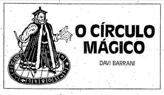 Tem uns clipes do Jorge Ben no Fantástico, em 1974, com vocais regravados