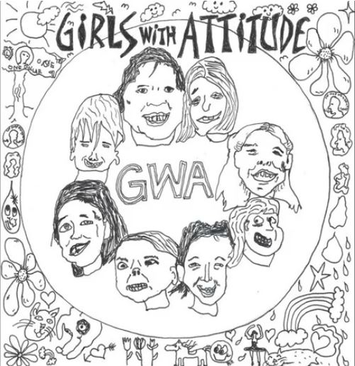 Girls With Attitude: as Shaggs do novo milênio estão de volta