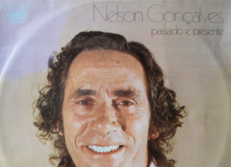 E aquela história do disco psicodélico do Nelson Gonçalves?