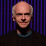 "Plunderphonic: o som ""roubofônico"" de John Oswald"