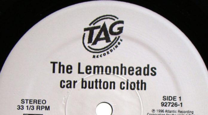 """Tag Recordings: a divisão """"alternativa"""" da Atlantic"""