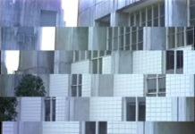 Toshio Matsumoto: cinema experimental, cortes rápidos e perturbação visual