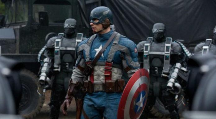 Um professor do Rio criou um guia visual de filmes de super-heróis para o ensino de História