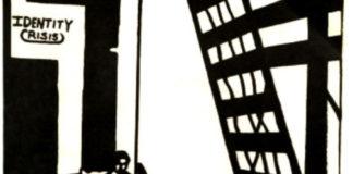 Identity Crisis: Kim Thayil (Soundgarden) em 1980