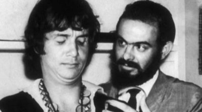 Jogaram no YouTube um documentário raro sobre José Mojica Marins