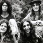 No YouTube a transição 1973-1974 dos Mutantes