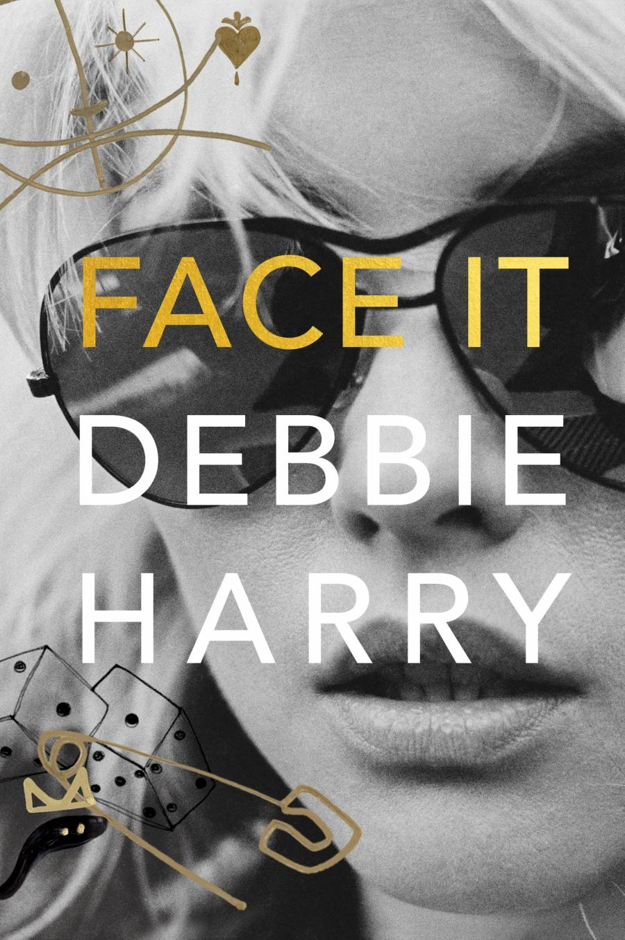 Aquela vez em que Debbie Harry escapou do serial killer Ted Bundy