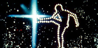 E o Old Grey Whistle Test, que completou 48 anos?
