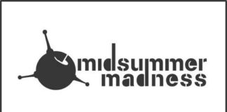 Rodrigo Lariú e os 30 anos de Midsummer Madness