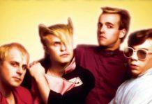 50 vídeos de 1982 num mashup de três minutos