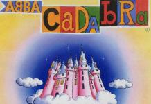 Aquela vez em que fizeram um musical infantil com as músicas do Abba