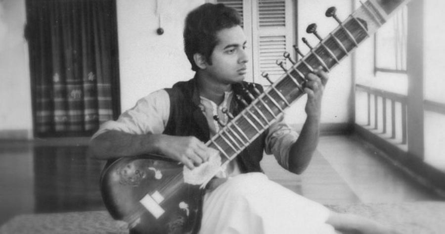 Ananda Shankar: a impressionante psicodelia pop vinda da Índia