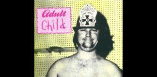 Adult/Child: aquela (outra) vez em que engavetaram um disco dos Beach Boys